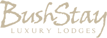 Bushstay Luxury Lodges // Superior South African Accommodation & Hospitality Management and Marketing